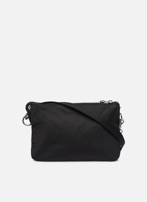 Handtassen Kipling Riri Zwart voorkant