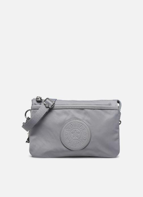 Håndtasker Tasker RIRI