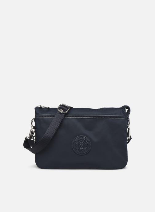 Handtaschen kipling RIRI blau detaillierte ansicht/modell