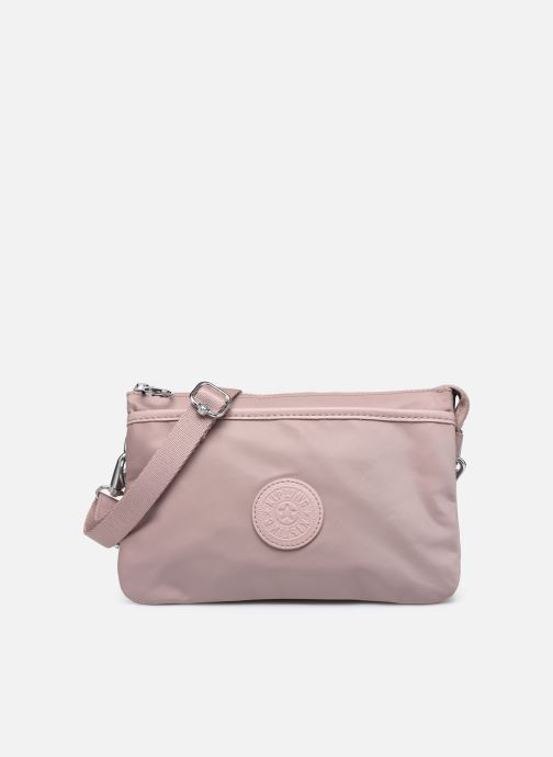 Handtaschen Kipling Riri rosa detaillierte ansicht/modell
