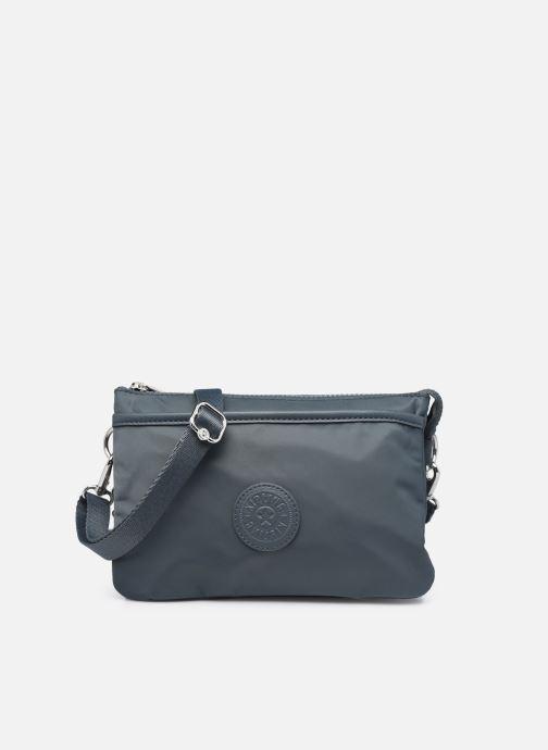 Handtaschen Kipling Riri grau detaillierte ansicht/modell