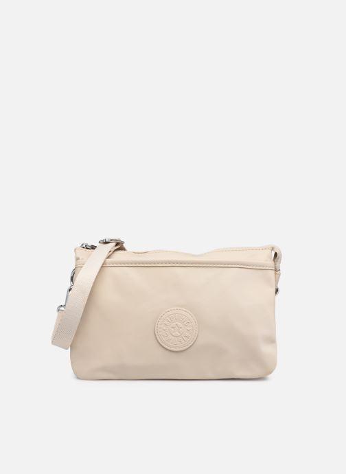 Handtaschen Kipling Riri weiß detaillierte ansicht/modell