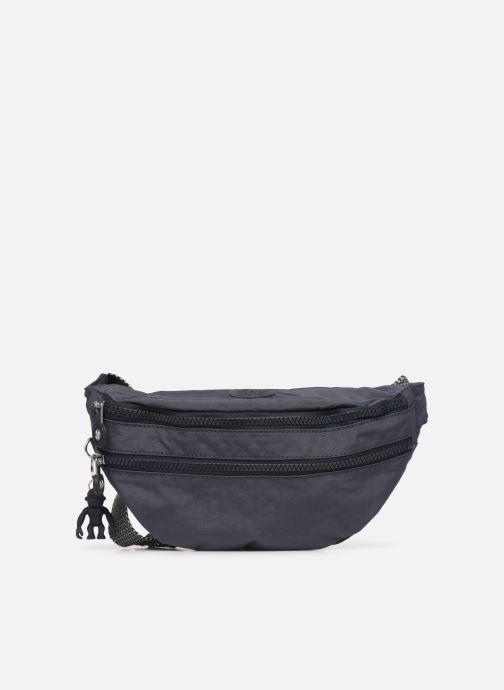 Portemonnaies & Clutches Kipling SARA grau detaillierte ansicht/modell
