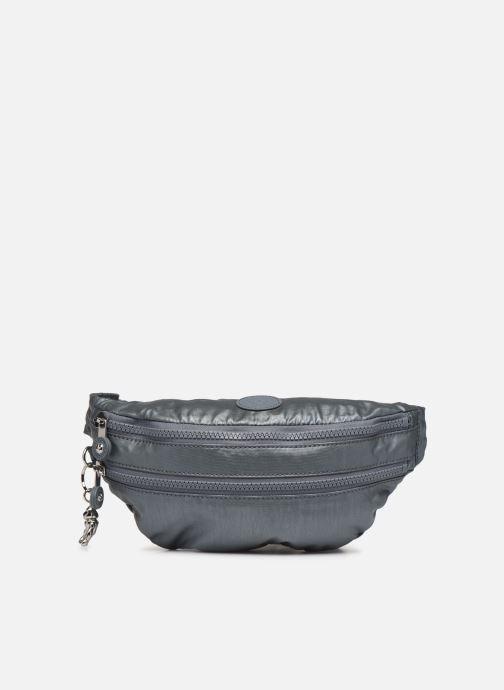 Portemonnaies & Clutches Kipling SARA silber detaillierte ansicht/modell