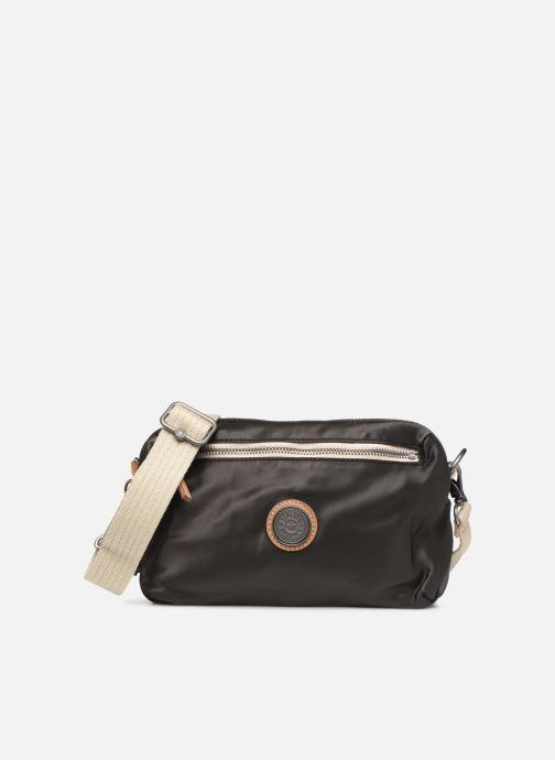 Handtaschen kipling HALIMA schwarz detaillierte ansicht/modell