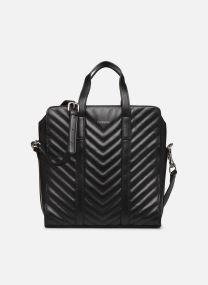 Handbags Bags CHARLY GM