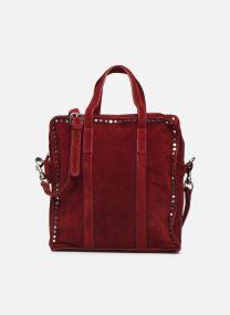 Handtaschen Taschen CHARLY GM