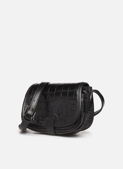 Handtaschen Great By Sandie JOE BESACE BB schwarz schuhe getragen