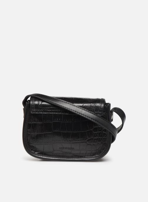 Handtaschen Great By Sandie JOE BESACE BB schwarz ansicht von vorne