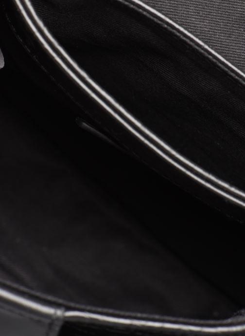 Handtaschen Great By Sandie JOE BESACE BB schwarz ansicht von hinten