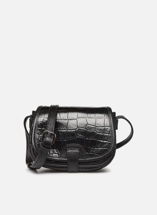 Handtaschen Great By Sandie JOE BESACE BB schwarz detaillierte ansicht/modell