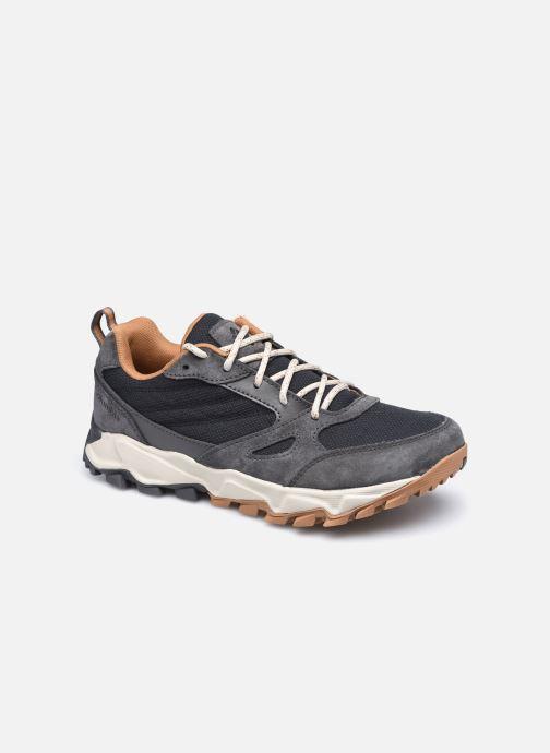 Zapatillas de deporte Mujer Ivo Trail