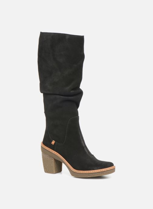 Støvler & gummistøvler Kvinder Haya N5178 C