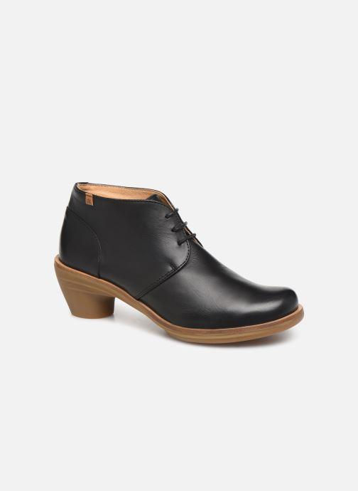 Bottines et boots Femme Aqua N5357 C