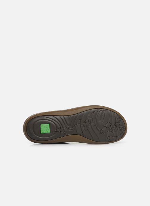Sneakers El Naturalista Meteo NF66 C Sort se foroven