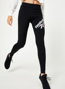 Cl V P Legging