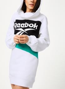 Sweatshirt hoodie - Cl V P Hoodied Dress