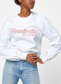Cl Fl Reebok Crew
