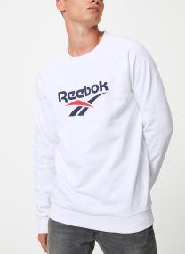 Sweatshirt - Cl V Unisex Crew