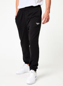 Pantalon de survêtement - Cl Ft Jogger