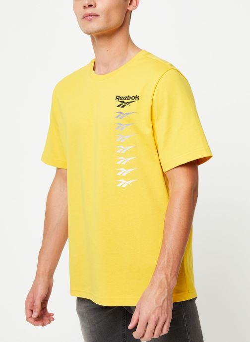 T-shirt - Cl V P Tee