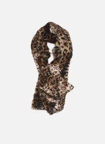 Halstørklæde og tørklæde Accessories FIPI