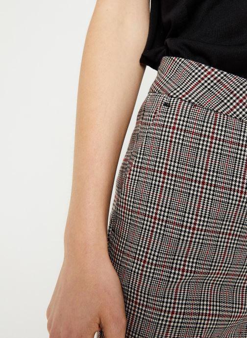 Vêtements MKT Studio PABLI Noir vue face