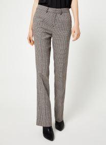 Pantalon droit - PABLI