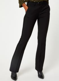 Pantalon droit - POPARIS