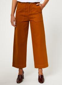 Pantalon large - PRISCA