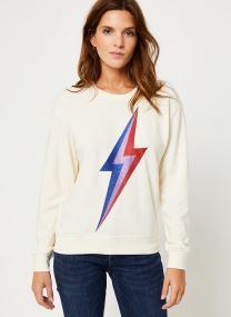 Sweatshirt - SOROCK
