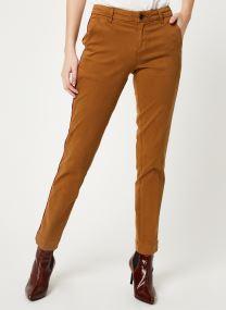 Pantalon chino - THE PRINCE GARDIAN