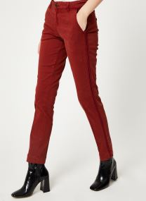 Pantalon chino - THE PRINCE GARDIAN