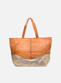 Handtaschen Taschen BRITTANY LEATHER SHOPPER