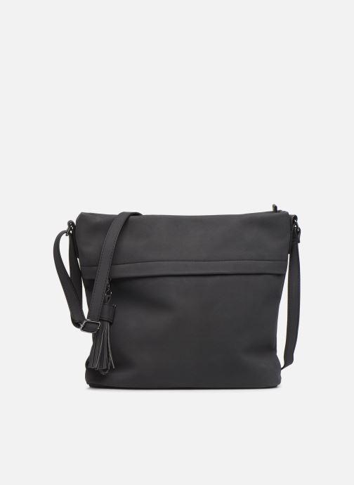 Handtaschen Pieces BEKKA BAG schwarz detaillierte ansicht/modell