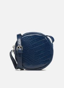 ZOCO CROSS BODY CROCO