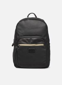 STRIKE LAPTOP BACKPACK
