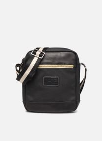 STRIKE SHOULDER BAG