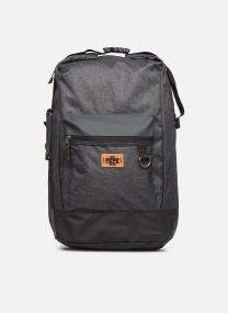 IRVIN LAPTOP BACKPACK