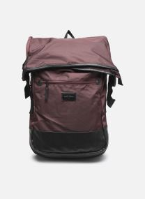 LAMBERT LAPTOP BACKPACK