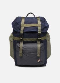 MERAPI BACKPACK