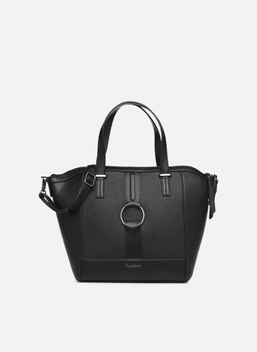 Handbags Pepe jeans BAG DAPHNE Black detailed view/ Pair view