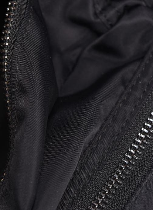 Sacs à main Pepe jeans AFRICA BAG Noir vue derrière