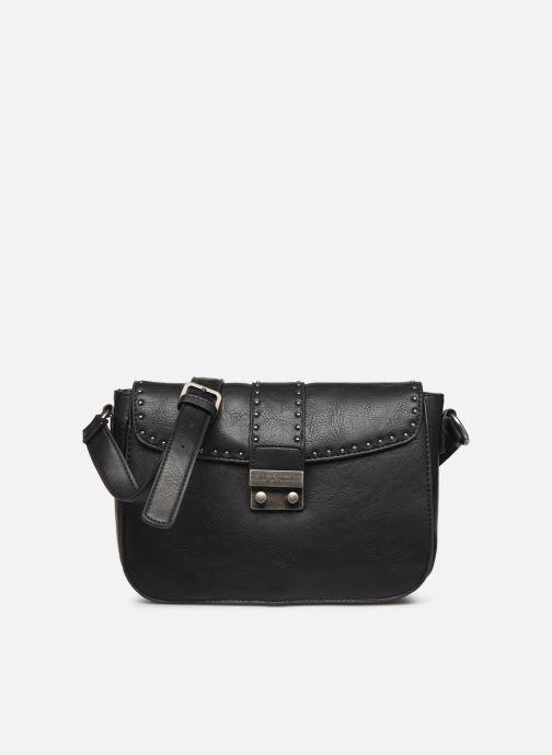 Handtassen Pepe jeans NOA BAG Zwart detail