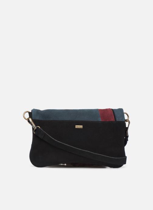Handtaschen Pepe jeans BLANCA BAG mehrfarbig ansicht von vorne