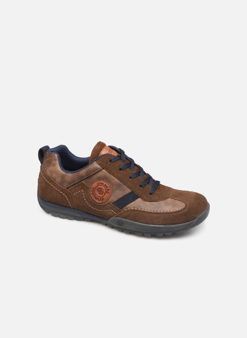 Trainers Dockers Phil Brown detailed view/ Pair view