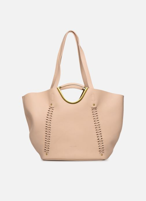 Handtaschen Taschen Calvi