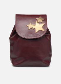 Rucksäcke Taschen Stella