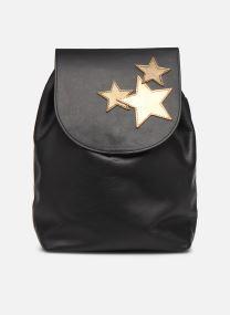 Ryggsäckar Väskor Stella