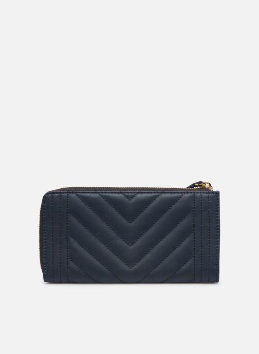 Wallets & cases Nat & Nin Lena Blue front view